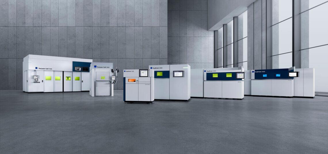 Laser metal fusion (LMF) 3D printing
