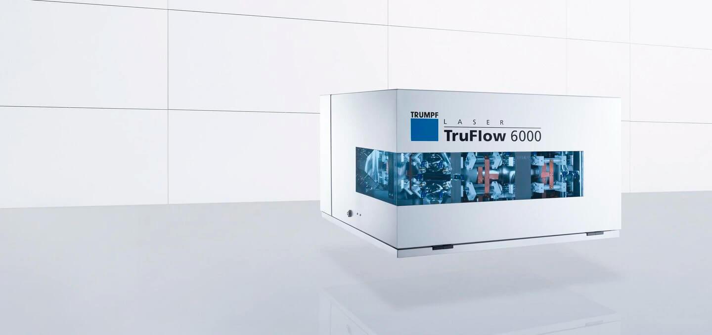 TruFlow